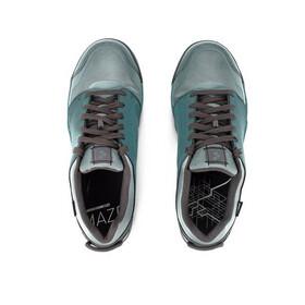 Cube GTY Maze Shoes azure